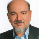 آقاي مصطفي سرآباداني::نائب رئیس هیئت مدیره