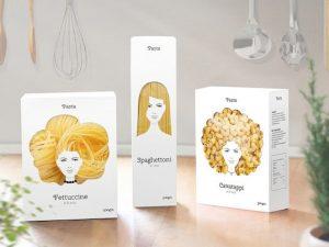 نمایشگاه طراحی بسته بندی عطر و لوازم آرایشی پاریس ۲۰۱۸