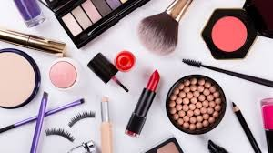 روند افزایشی عرضه کالای آرایشی و بهداشتی قاچاق در کشور