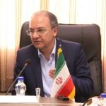 نامه تشکر رئیس اتاق اصناف ایران از مقام معظم رهبری
