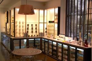 01nose-concept-store-parfums