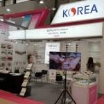 نمایشگاه لوازم آرایشی چاینا بیوتی اکسپو China Beauty Expo