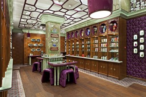 christopher-jenner-penhaligon-regent-street-shop-2