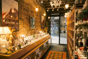 discover-the-best-perfumeries-in-barcelona