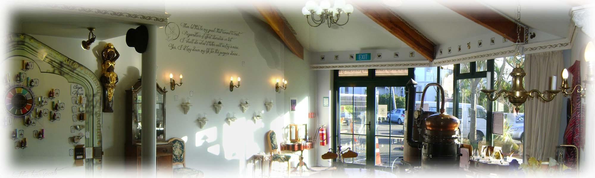 fragrifert-shop-fine-perfume-hp-gallery-1